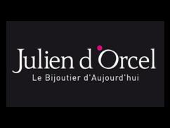Bijouterie Julien Dorcel