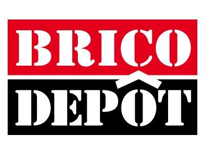 Ouverture Brico Depot Lorient
